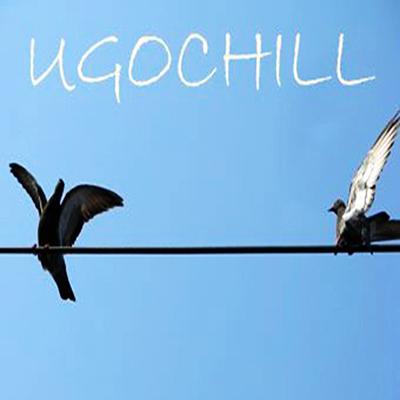 Ugochill goes Crypto.